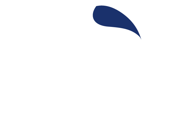 Logo K2 Outdoor