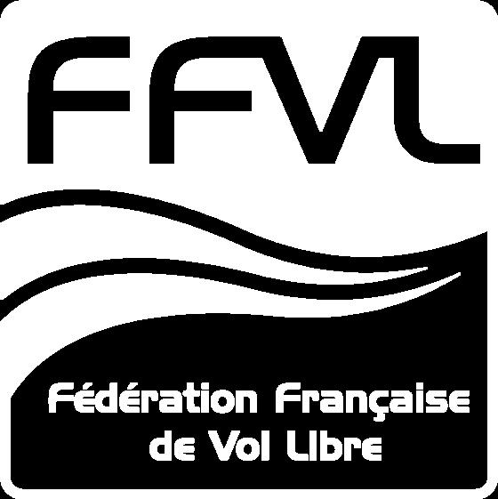 logo-blanc-ffvl