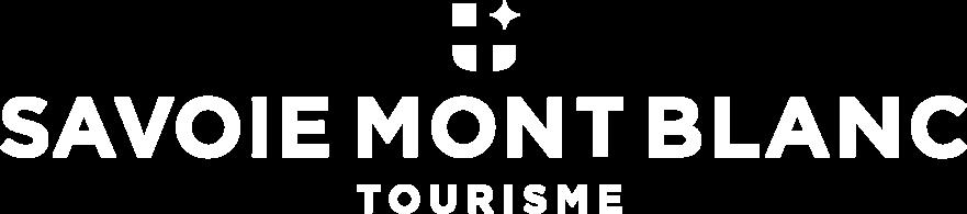 logo-savoie-mont-blanc-tourisme-blanc