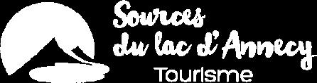logo_sources_lac_annecy_tourisme